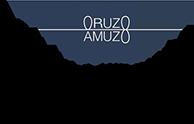 ORUZO AMUZOのタオル大辞典